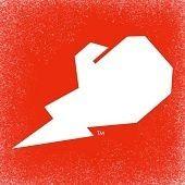 7c36515020fb8673 Company Logo Small
