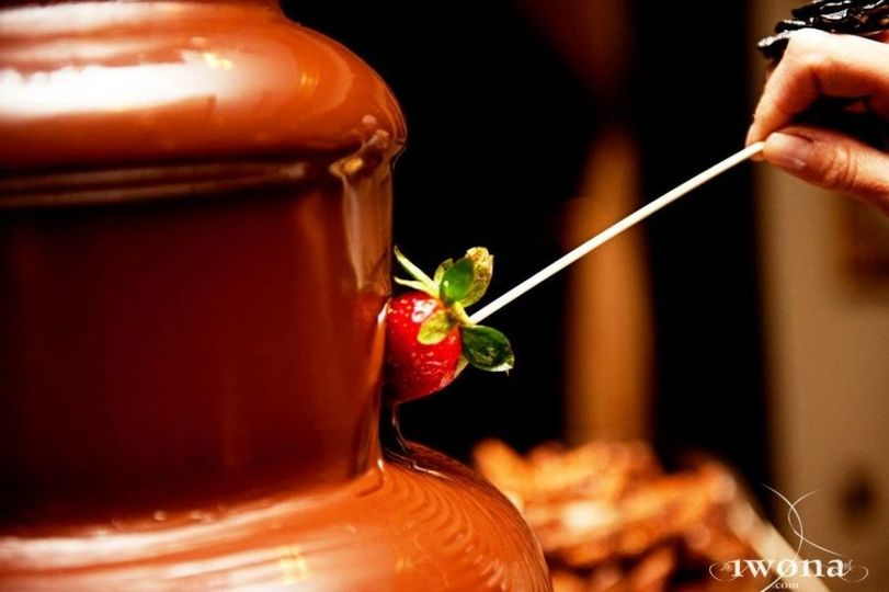 bee49c547fb7f782 1515623472 0cc59d71080e5fbc 1515623471877 1 Chocolate Fountain