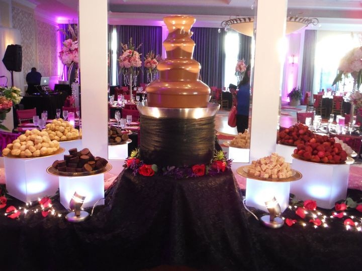 0fd8e66dd8bb889f 1515623496 8a6140e4250bcb0c 1515623495393 2 Chocolate Fountain