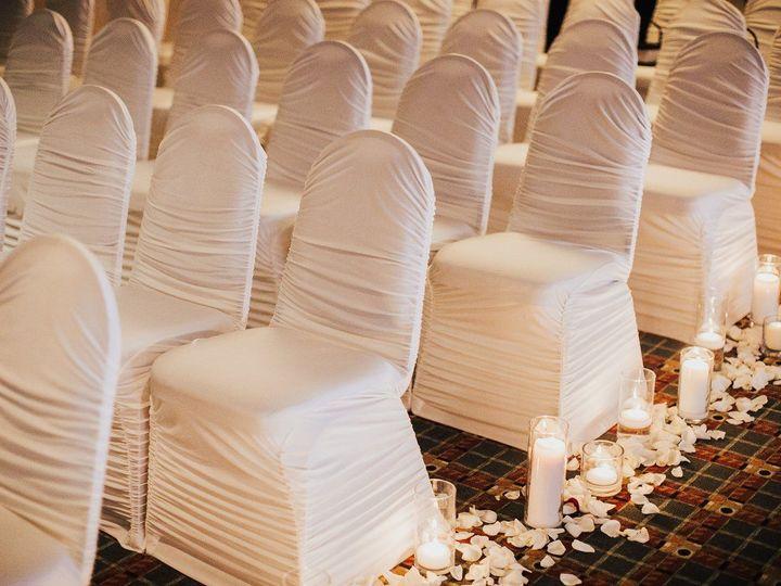 Tmx 1519059357 1ce4f81d3f15956c 1519059310 1d3e1863d437d70c 1519059305765 20 14 Walker, MN wedding venue