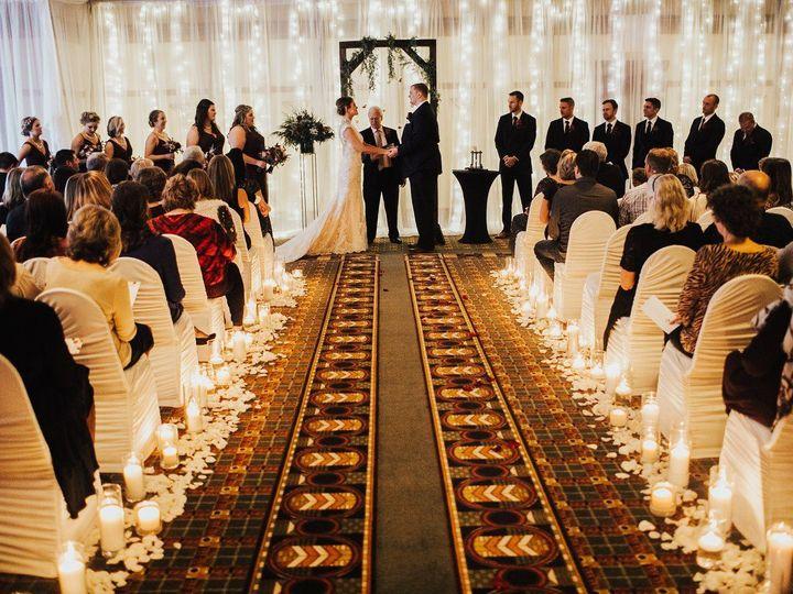 Tmx 1519059365 B9df6325c263c323 1519059314 78866da5e71b5a0d 1519059305768 25 19 Walker, MN wedding venue