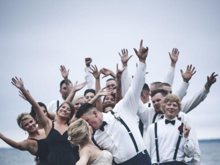 Tmx 1519069555 2a2b32aa6cc2fb7f 1519069552 5b6a0094098456e8 1519069541139 16 TheHowards 195 Walker, MN wedding venue