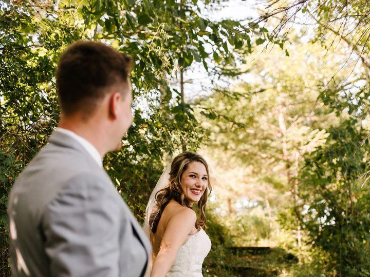 Tmx Chelsea Jordan 131 51 133973 1561399432 Walker, MN wedding venue