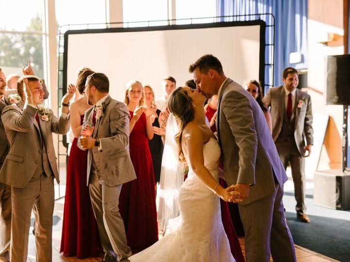 Tmx Chelsea Jordan 594 51 133973 1561399469 Walker, MN wedding venue