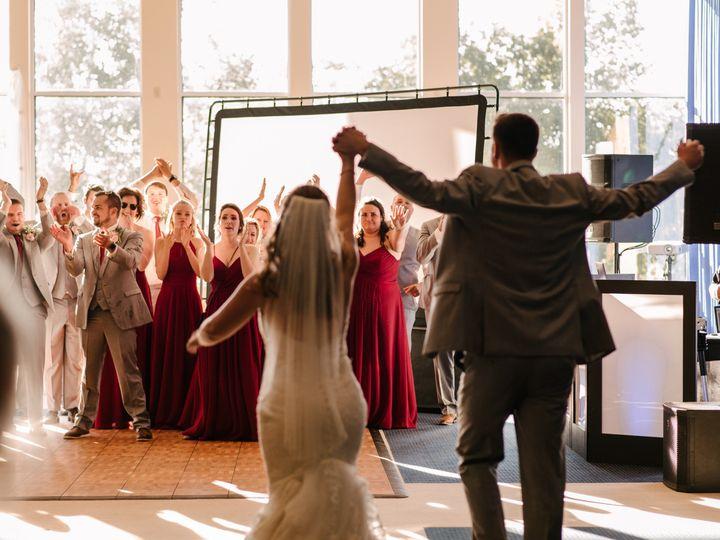Tmx Chelsea Jordan 599 51 133973 1561399447 Walker, MN wedding venue