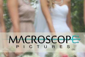 Macroscope Pictures