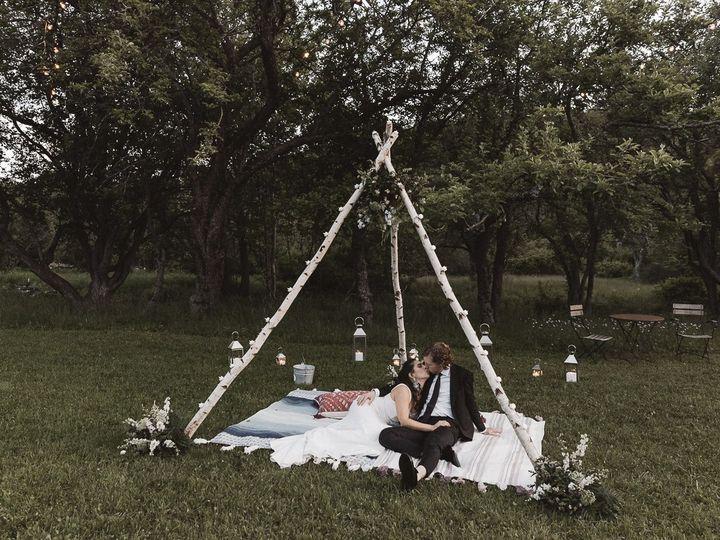 Tmx 0052 Hailleyhoward 2017 06 10 Rachel Nigel Long Eddy New York Usa 51 733973 157604089647825 Laguna Beach, CA wedding photography