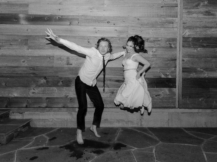 Tmx 0068 Hailleyhoward 2017 06 10 Rachel Nigel Long Eddy New York Usa 51 733973 157604089620850 Laguna Beach, CA wedding