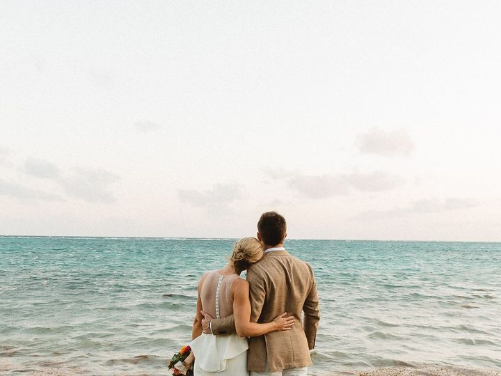 Tmx Hailleyhoward 2012 02 10 Anne Tim Wedding Tulum Mex 0599 51 733973 157604060530938 Laguna Beach, CA wedding photography