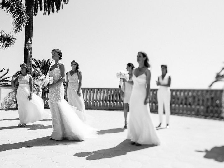 Tmx Hailleyhoward 2015 06 05 John Emily Wedding Pacific Palisades California Usa 0002 51 733973 157604072922370 Laguna Beach, CA wedding