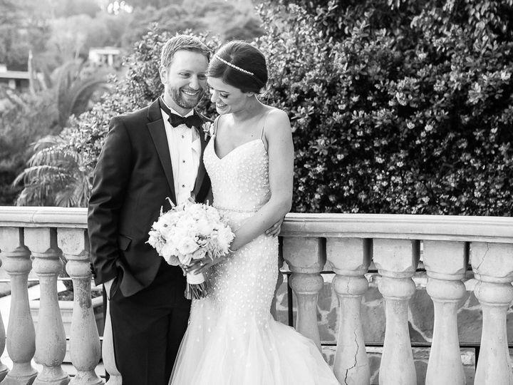 Tmx Hailleyhoward 2015 06 05 John Emily Wedding Pacific Palisades California Usa 0102 51 733973 157604073069934 Laguna Beach, CA wedding