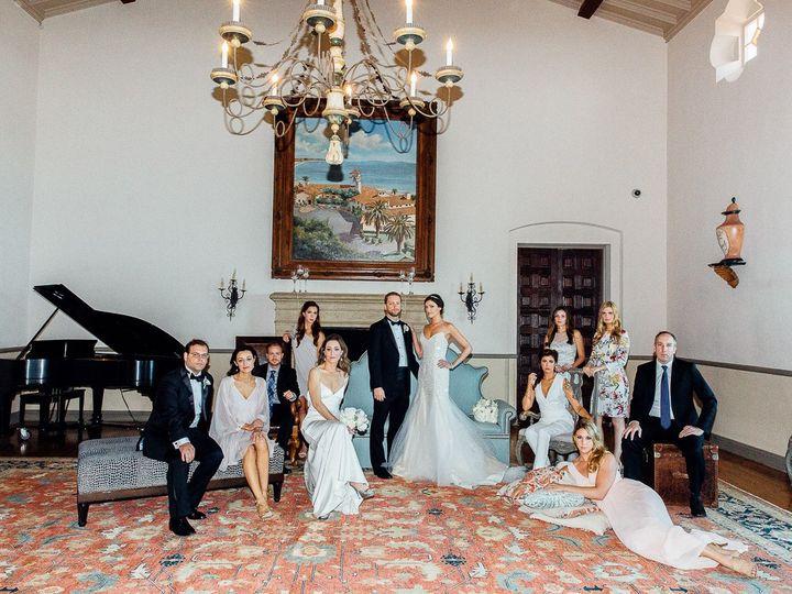 Tmx Hailleyhoward 2015 06 05 John Emily Wedding Pacific Palisades California Usa 0263 51 733973 157604073490486 Laguna Beach, CA wedding photography