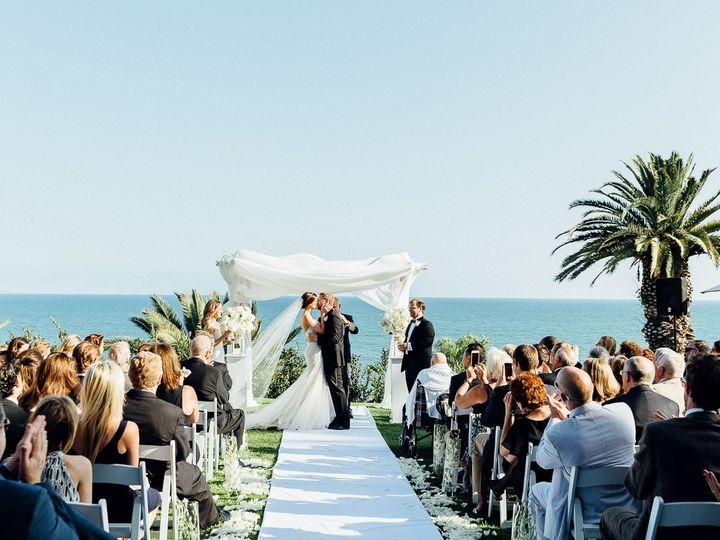 Tmx Hailleyhoward 2015 06 05 John Emily Wedding Pacific Palisades California Usa 0276 51 733973 157604073486017 Laguna Beach, CA wedding