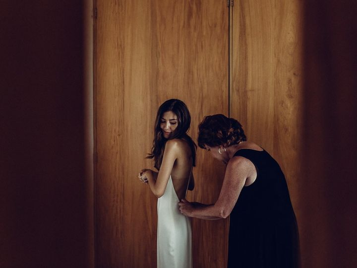 Tmx Hailleyhoward 2016 10 27 Christina Dermot Wedding Sayulita Mex 7571 51 733973 157604051134746 Laguna Beach, CA wedding photography