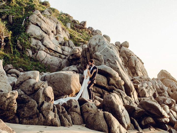 Tmx Hailleyhoward 2016 10 27 Christina Dermot Wedding Sayulita Mex 7784 51 733973 157604051287187 Laguna Beach, CA wedding