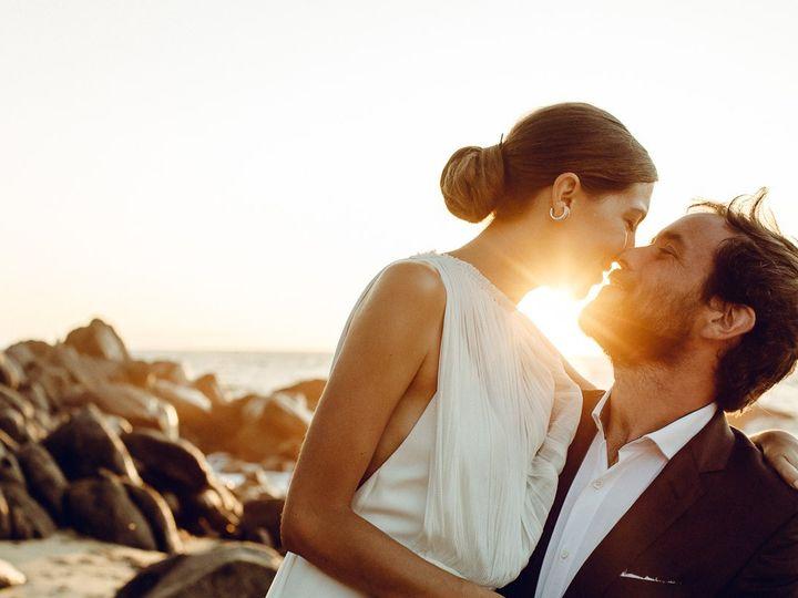 Tmx Hailleyhoward 2016 10 27 Christina Dermot Wedding Sayulita Mex 7794 51 733973 157603977141381 Laguna Beach, CA wedding
