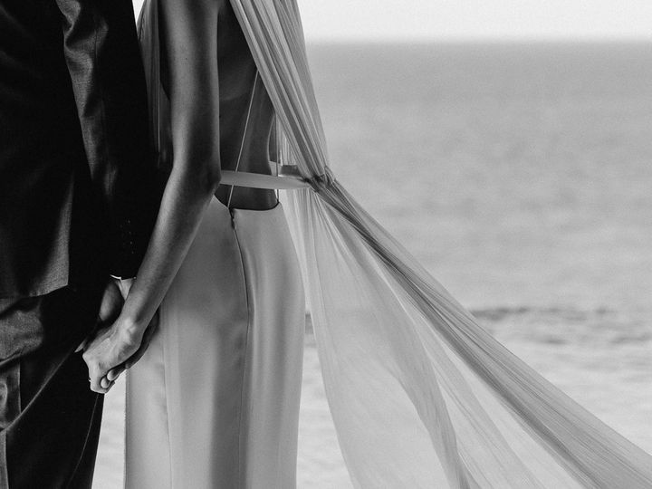 Tmx Hailleyhoward 2016 10 27 Christina Dermot Wedding Sayulita Mex 7961 51 733973 157604051346464 Laguna Beach, CA wedding