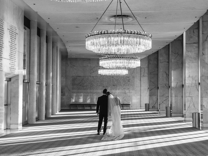Tmx Hailleyhoward 2017 04 08 Nadia Victor Wedding Los Angeles California Usa 6329 51 733973 157604039175083 Laguna Beach, CA wedding photography