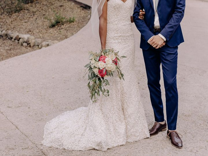 Tmx Hailleyhoward 2018 04 29 Jenne Maxx Wedding Topanga Canyon California Usa 13478 51 733973 157604065547595 Laguna Beach, CA wedding photography