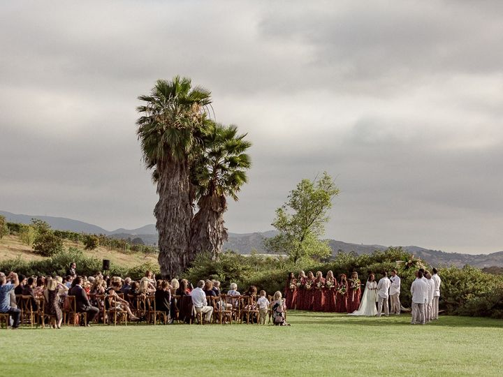 Tmx Hailleyhoward 2018 05 19 Layla Scott Wedding Escondido California Usa 10885 51 733973 157604084396577 Laguna Beach, CA wedding