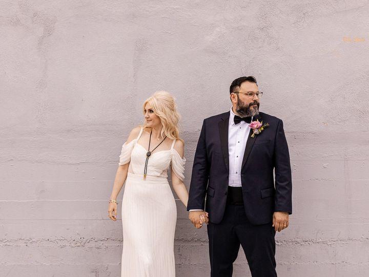 Tmx Hailleyhoward 2019 06 01 Anna Gregory Wedding Los Angeles California Usa 00016 51 733973 157604053936545 Laguna Beach, CA wedding photography