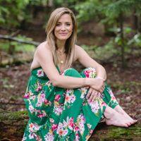 Shannon Goode