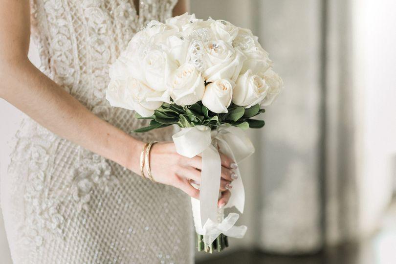 sherry chris wedding 1045 51 163973
