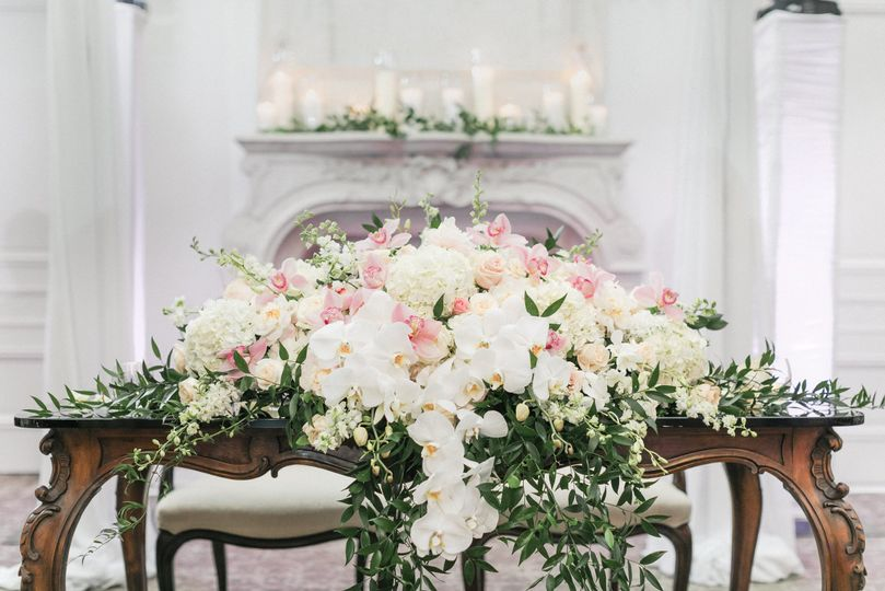 sherry chris wedding 1625 51 163973