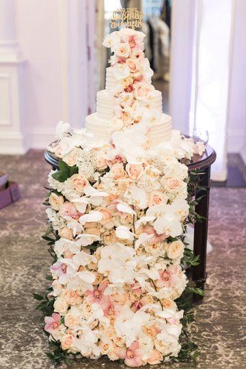 sherry chris wedding 1676 51 163973