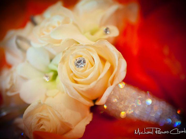 Tmx 1351024513893 B0067 Staten Island wedding florist