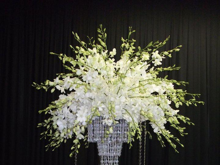 Tmx 1351025141717 DSCF1496 Staten Island wedding florist