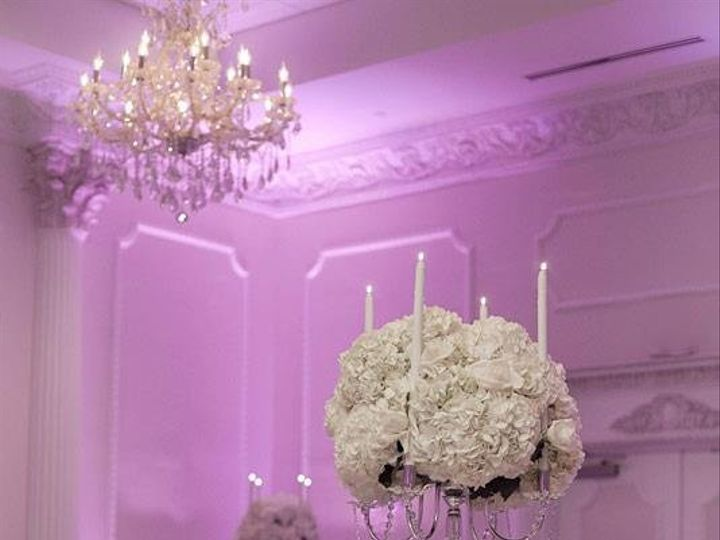 Tmx 1359995060702 Floral14 Staten Island wedding florist