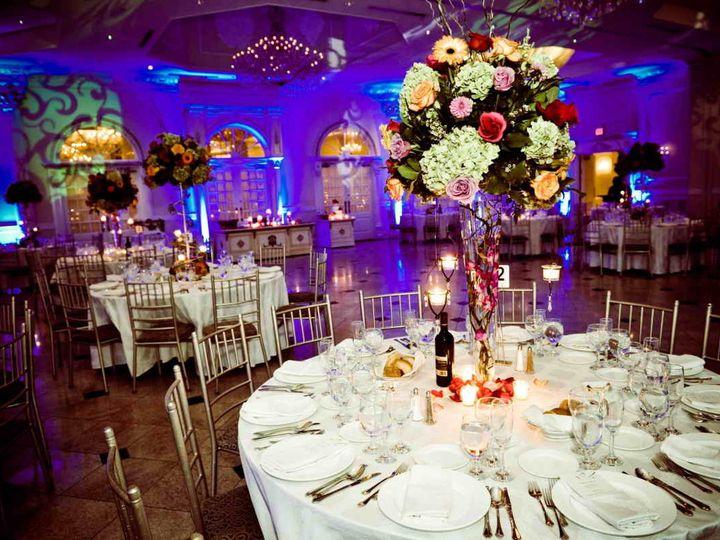 Tmx 1381528512781 1772 Staten Island wedding florist