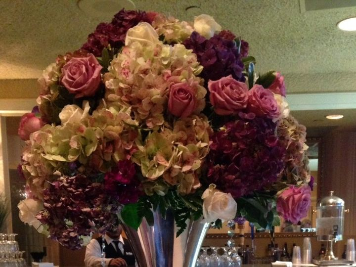 Tmx 1396021518578 Event Staten Island wedding florist