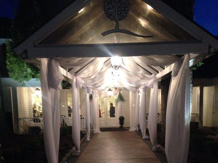 Tmx 1396021606943 Weddin Staten Island wedding florist