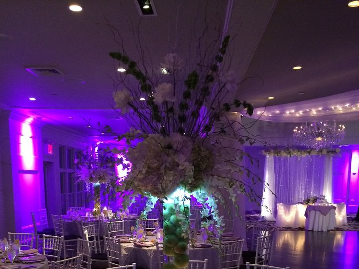 Tmx 1396021616700 Photo Staten Island wedding florist