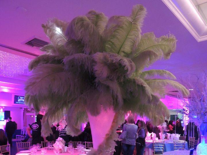 Tmx 1396023207884 Dscn297 Staten Island wedding florist