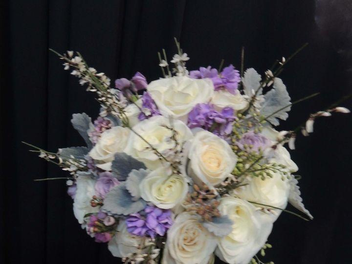 Tmx 1396023226050 Dscn296 Staten Island wedding florist