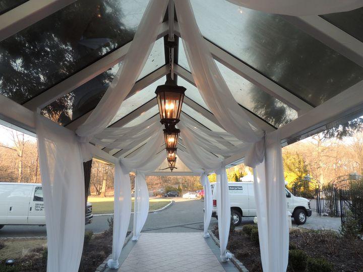 Tmx 1396023275509 Dscn306 Staten Island wedding florist