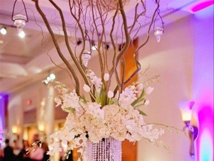 Tmx 1405100674250 Image 4 Staten Island wedding florist