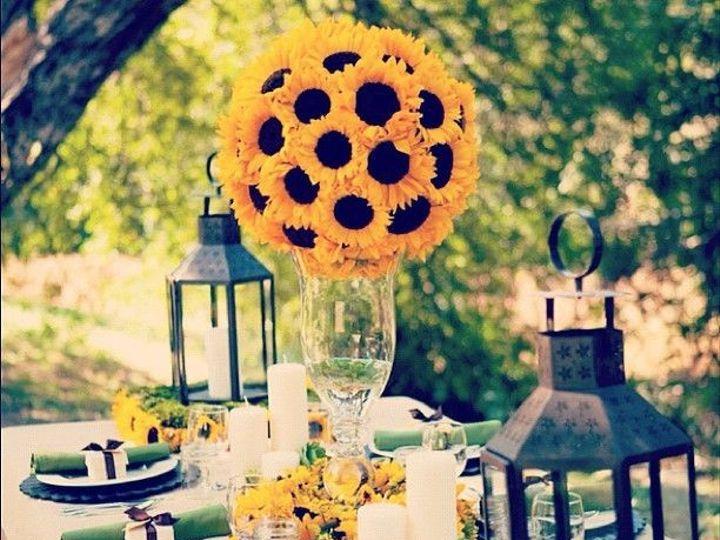 Tmx 1405100678049 D31ff257eae5c6b69f084c643e3b0bec 1 Staten Island wedding florist