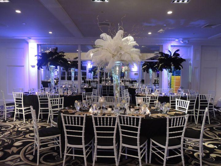 Tmx 1418496009684 Dscn6653 Staten Island wedding florist