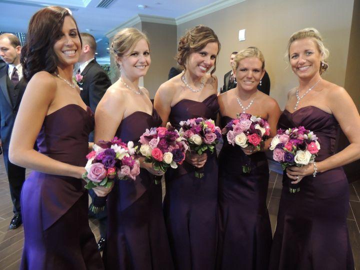 Tmx 1418496154390 Dscn6421 Staten Island wedding florist