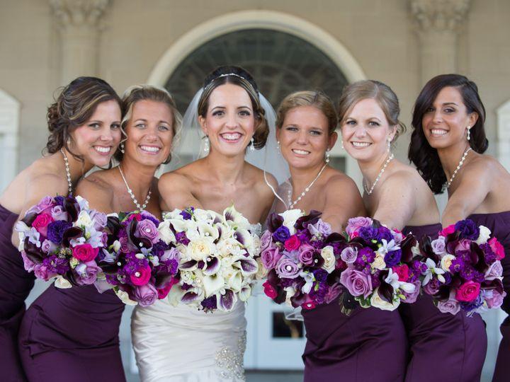 Tmx 1424443903587 0330 Staten Island wedding florist