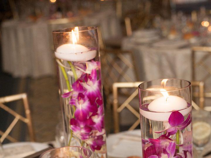 Tmx 1424443948656 0756 Staten Island wedding florist