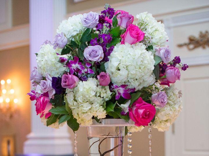 Tmx 1424444053057 108571868017669698584871257972184756750436o Staten Island wedding florist