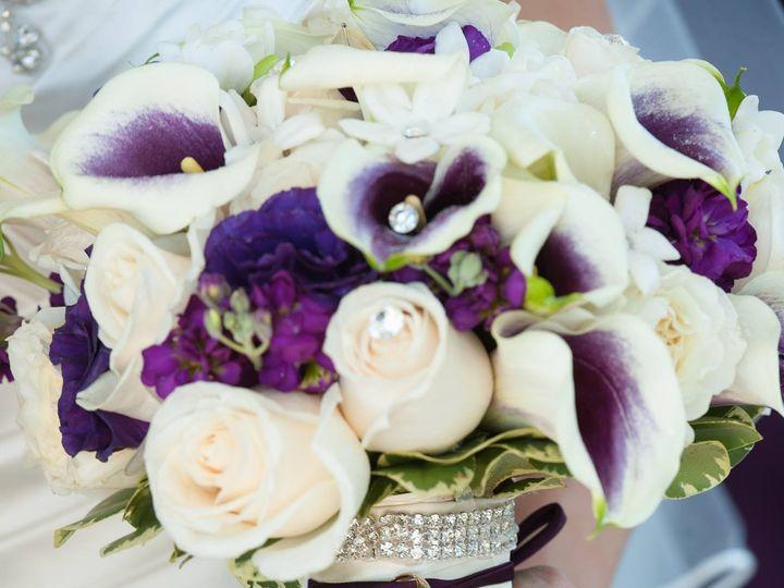 Tmx 1424444062297 109916968017662631918913034217381547311902o Staten Island wedding florist