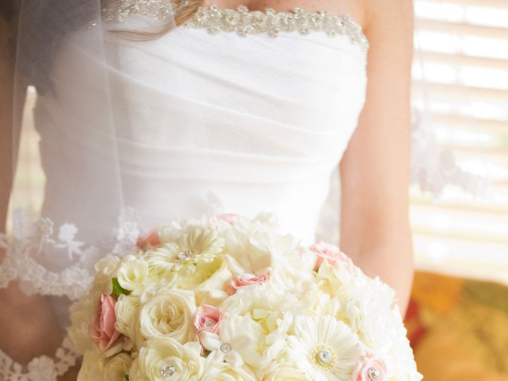 Tmx 1425503939961 6p2a3596 Staten Island wedding florist