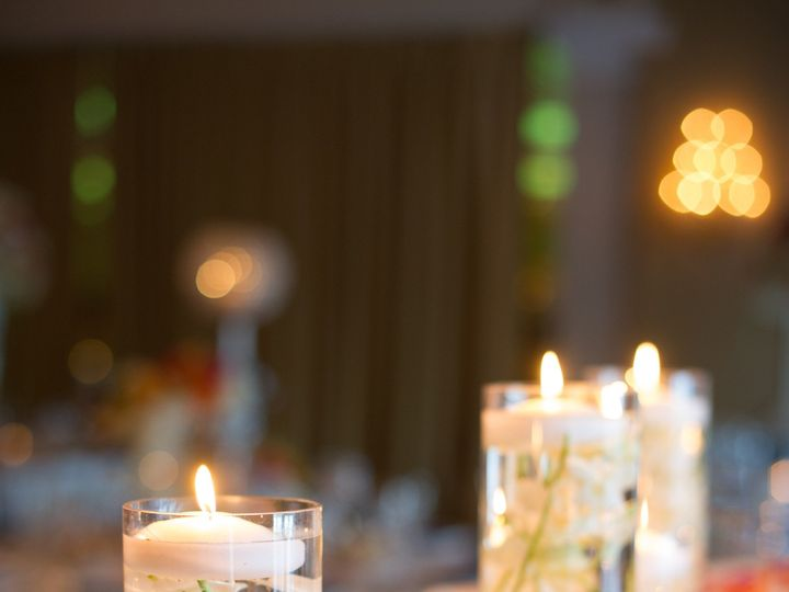 Tmx 1425503980415 Kcp9007 Staten Island wedding florist