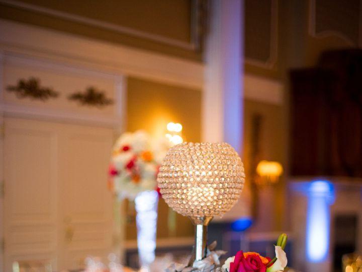 Tmx 1425504049433 Kcp9019 Staten Island wedding florist